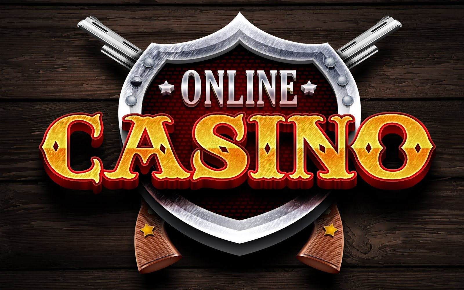slot online casino games kazino